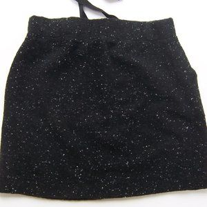 LOFT OUTLET Mini Skirt (NWT)